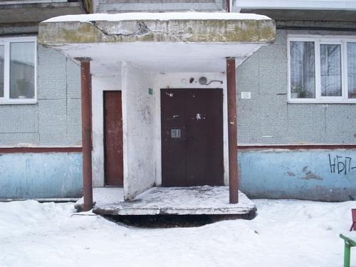 foto-intimnih-strizhek-naberezhnih-chelnov